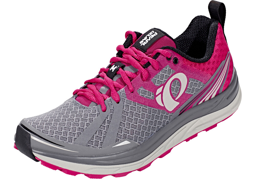 Pearl Izumi Em Trail M V Trail Running Shoes